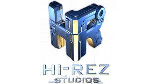 High Rez Studios