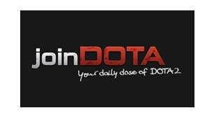 Join DOTA