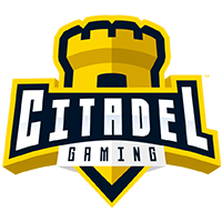 Citadel Gaming