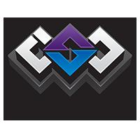 Isolation eSports